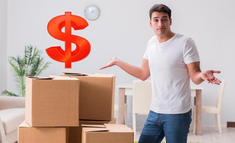 prix des boites de carton trouver les meilleurs prix pour boites accessoires de d m nagement. Black Bedroom Furniture Sets. Home Design Ideas